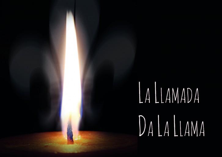Luz de Belén 2014 [viernes 19 nov] CAST_Materiales-2014_P%C3%A1gina_01-726x513