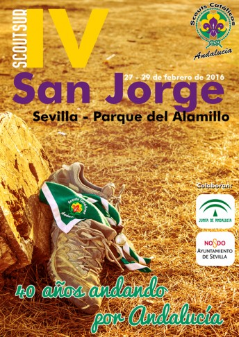 Cartel-San-Jorge-2016