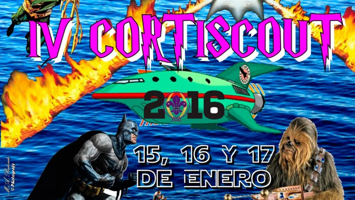 Cortiscout-2016-banner