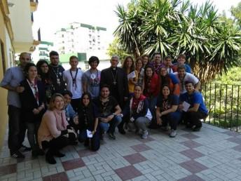 clausura_scouts_Algeciras4